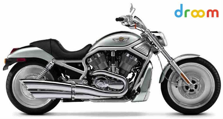 Used Superbikes in India