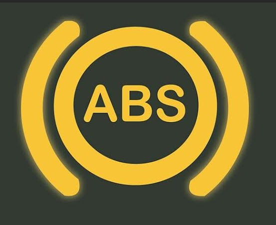 car abs system