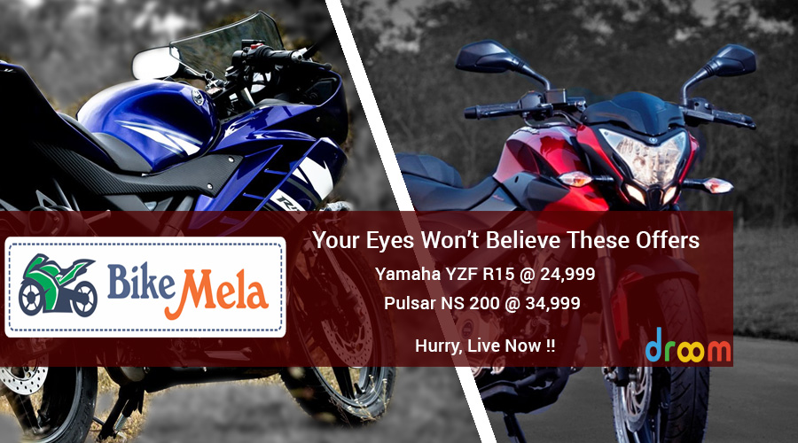 Bike Mela