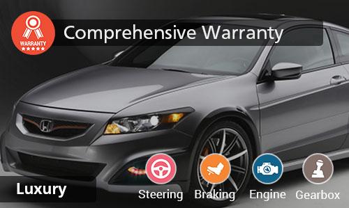 LUXURY-Comprehensive-Warranty