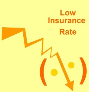 Insurance-0021