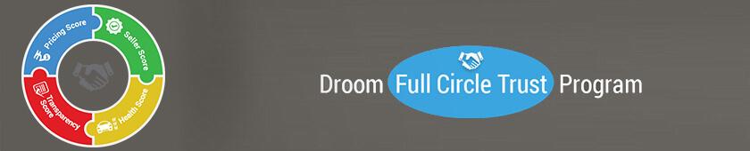 Full Circle Trust Program