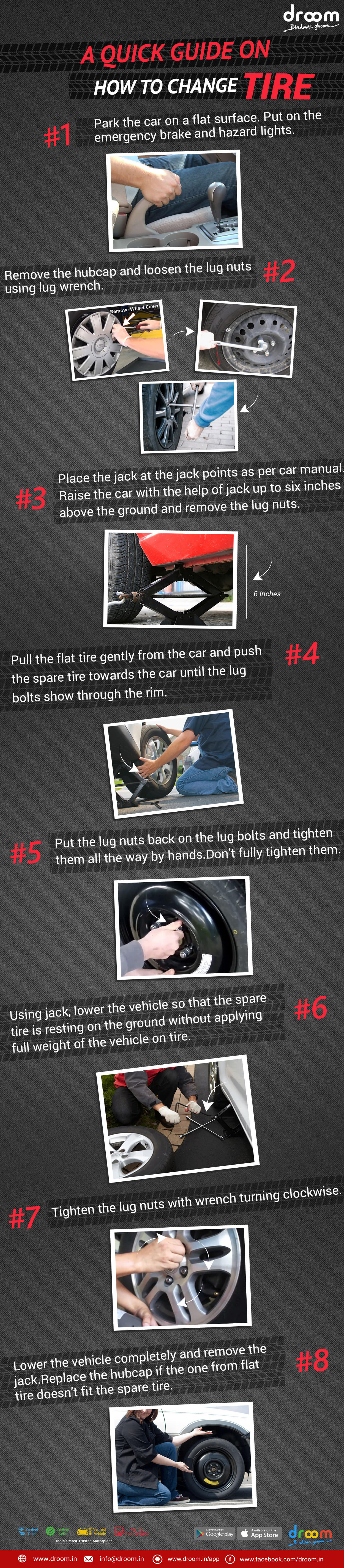 How-to-change-a-tyre-(1) (1)