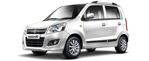 Maruti Suzuki Wagon R for Sale