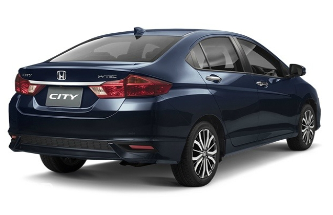 Honda City Its Reign Over Indian Auto Industry Droom