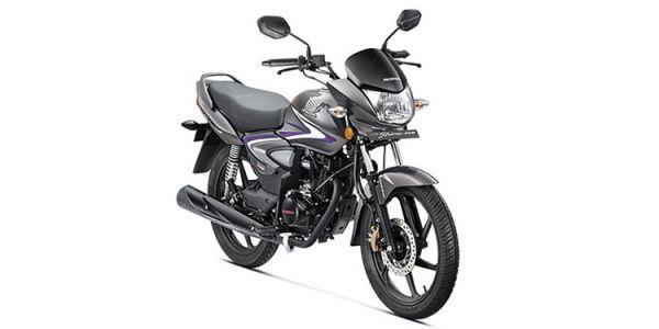 Used Honda CB Shine Bikes