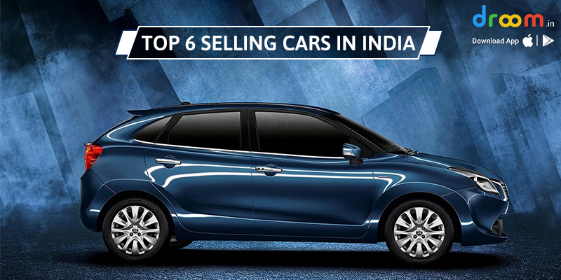 Most Popular Cars in India