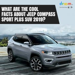 facts-about-jeep-compass-sport-plus-suv-2019