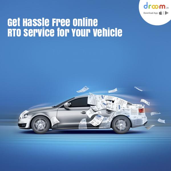 RTO Services Online