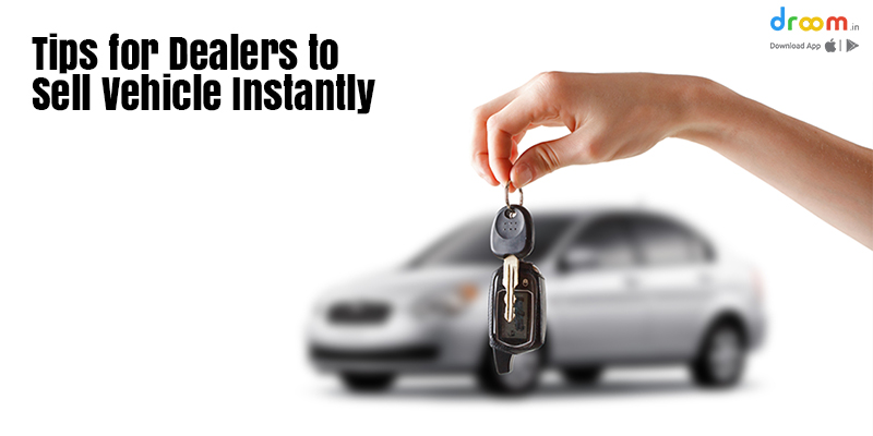 Tips for Auto Dealer