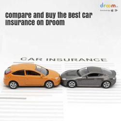 car insurance price