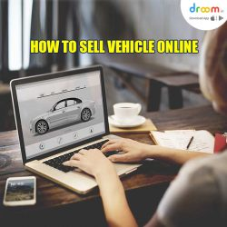list vehicle online
