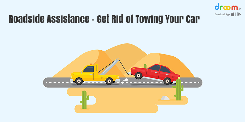 roadside assistance online