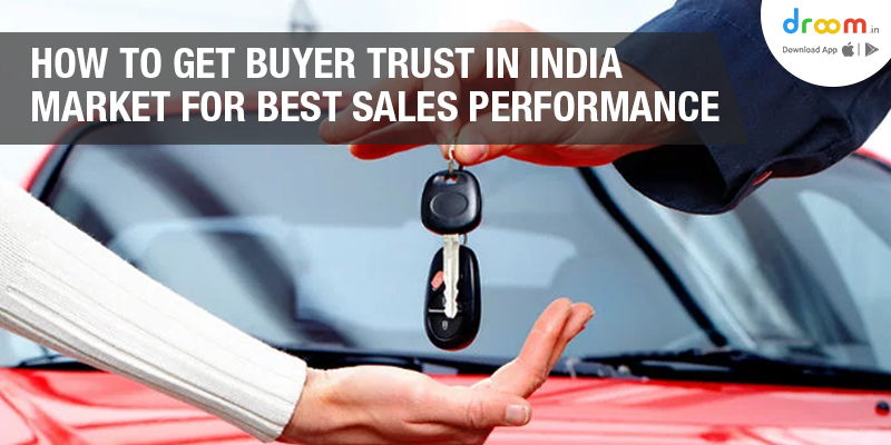 Sell Vehicle Online
