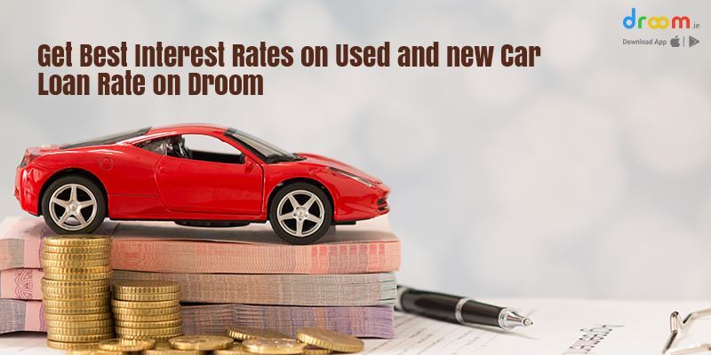 apply car loan online