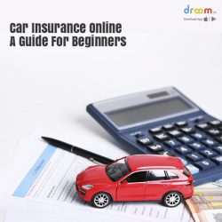 car insurance online price