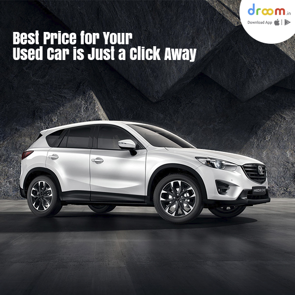 sell car instantly