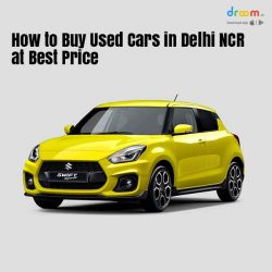 used cars in delhi ncr