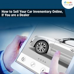 Sell Your Cars Online