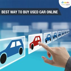 buy used cars online