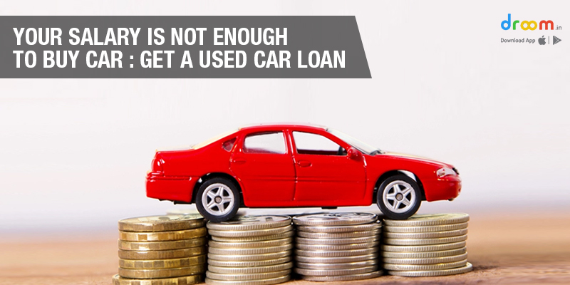 car loan online