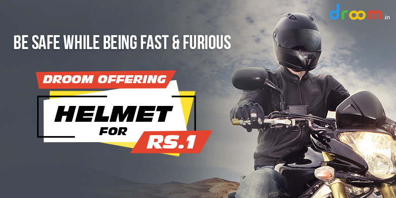 fast and furious helmet deal