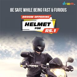 fast and furious helmet sale
