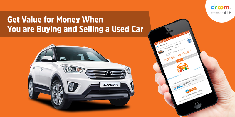 Used Car Price Calculator >> Check Used Car Price Online Second Hand Car Valuation Tool