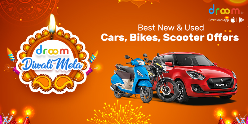 Diwali Auto Deals 2019