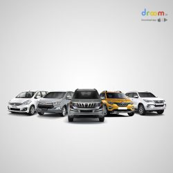best 7 seater cars in india 2019