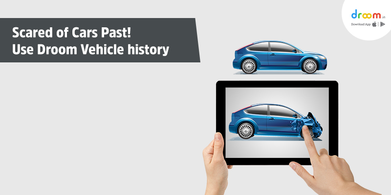 car history report online
