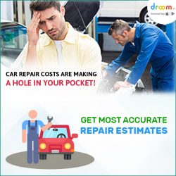 Car Repair Costs Estimator Online