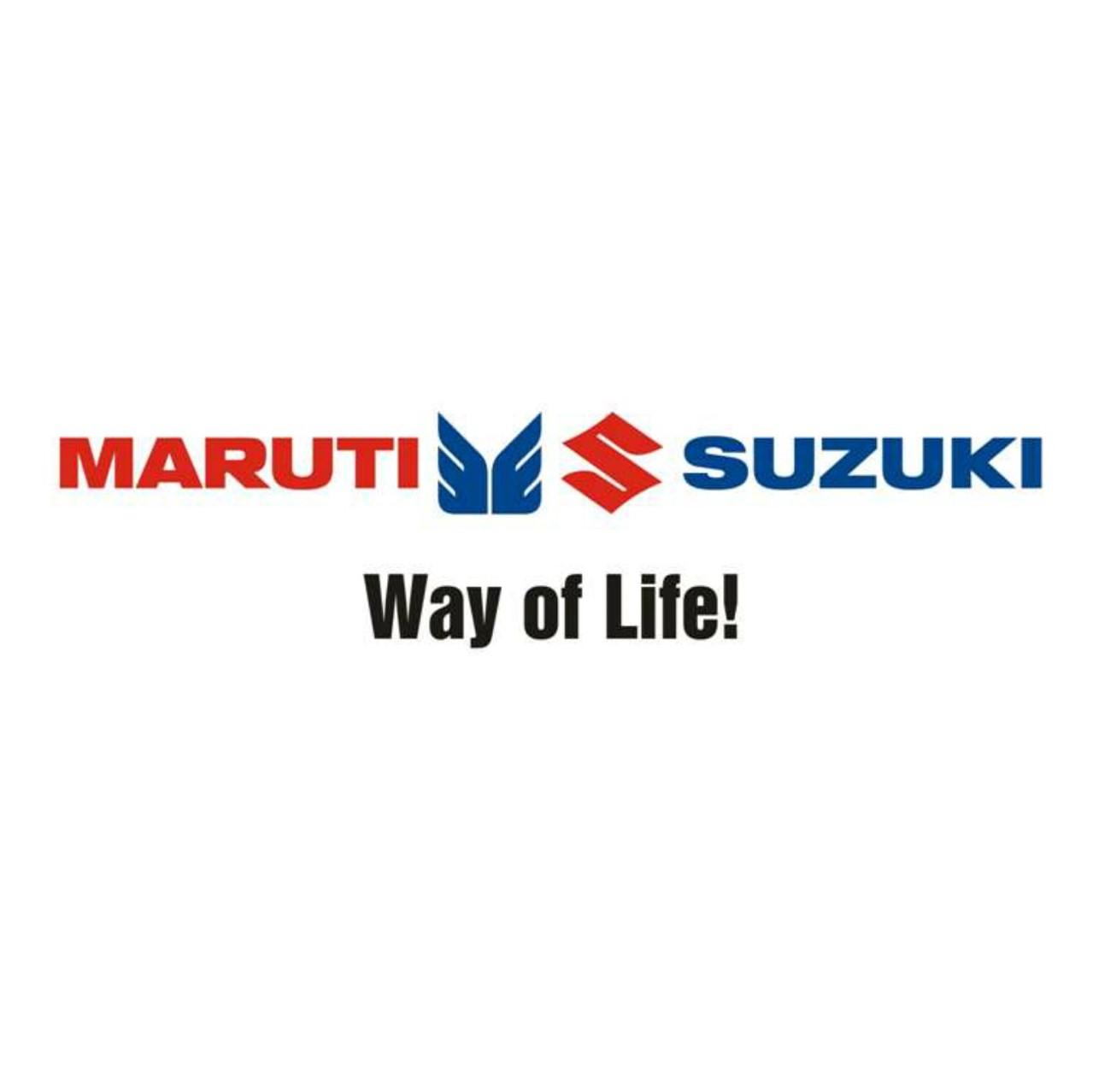 Maruti Suzuki Production