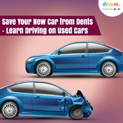 used cars in gurgaon