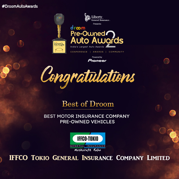 Iffco Chowk - Best of droom