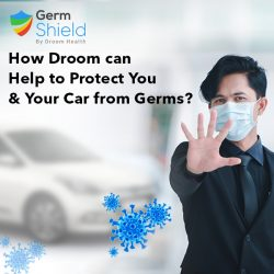 Protect Your Car from Germs