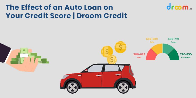 apply auto loan online