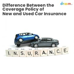 used car insurance online