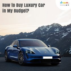 used luxury cars online