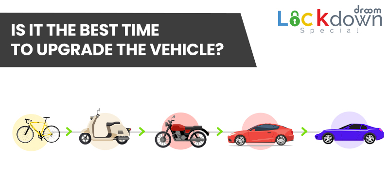 best time to upgrade your vehicle