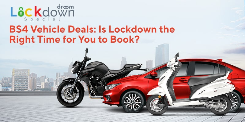 bs4 vehicle deals