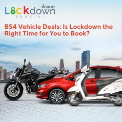 bs4 vehicle discounts