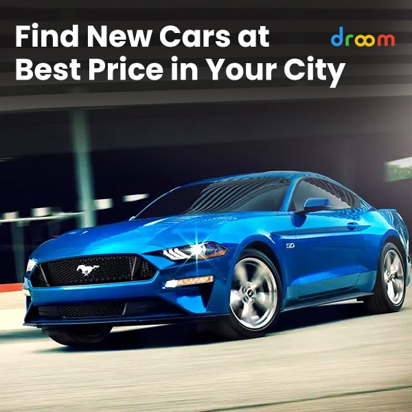 buy new cars online