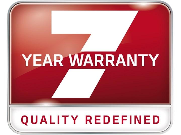 kia cars warranty