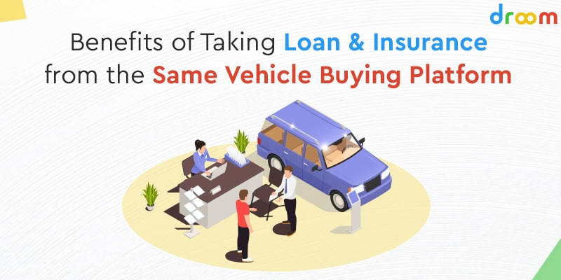 Benefits of Taking Loan Insurance from Automobile Company